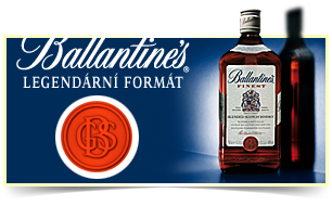 ABSINTDESIGN_GRAFICKÝ-DESIGN_BALLANTINES